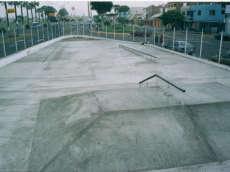 /skateparks/peru/chorrillos/
