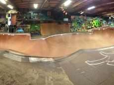 /skateparks/denmark/wonderland/