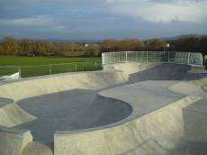 /skateparks/united-kingdom/churchdown-skate-park/