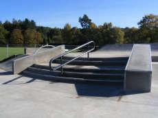 /skateparks/england/cinderford-skate-park/