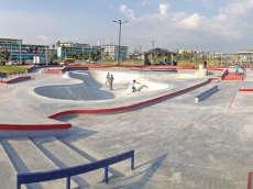 /skateparks/panama/cinta-costera-skatepark/
