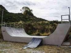 /skateparks/new-zealand/city-impact-mini/
