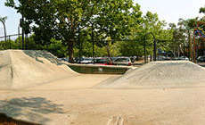 /skateparks/australia/civic-skatepark-(closed)/