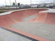 /skateparks/canada/clairmont-skate-park/
