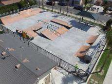 /skateparks/united-states-of-america/clarkdale-skatepark/