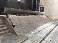 Clarke Lane Spot
