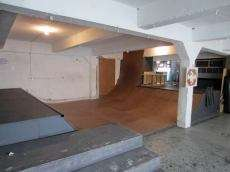 /skateparks/south-africa/clarkes-cafe-mini-ramp/