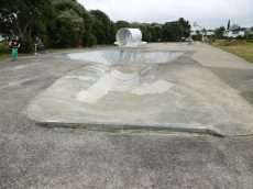 /skateparks/new-zealand/clarks-beach-skatepark/