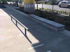 /skateparks/australia/clayton-station-park/
