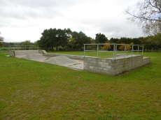 /skateparks/new-zealand/clevedon-skatepark/