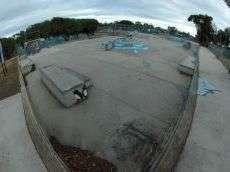 /skateparks/australia/clifton-springs-skatepark/
