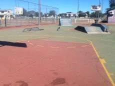 /skateparks/australia/cloncurry-skatepark/