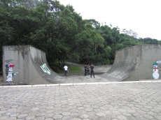 /skateparks/brazil/club-doze-skatepark/