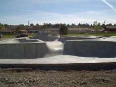 /skateparks/united-states-of-america/cody-skatepark/
