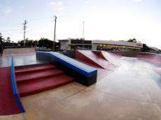/skateparks/australia/coffs-harbour-new-park/