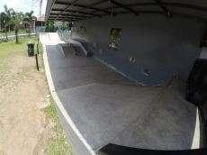 /skateparks/philippines/cog-skatepark/