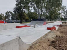 /skateparks/australia/cohuna-skatepark/