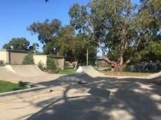 /skateparks/australia/coldstream-skatepark/