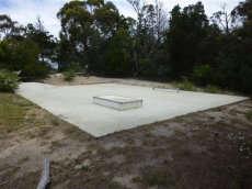 /skateparks/australia/coles-bay-skatepark/