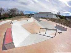 /skateparks/france/collongue-skatepark/