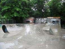 /skateparks/germany/conne-island-skatepark/