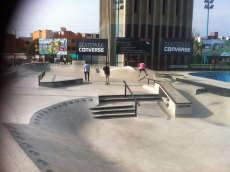 /skateparks/peru/converse-skatepark/