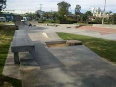 /skateparks/australia/coolangatta-skate-park/