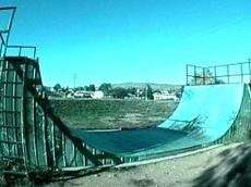 /skateparks/australia/cooma-mini-(closed)/
