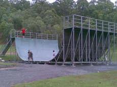 /skateparks/australia/upper-coomera-vert-ramp/