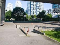 /skateparks/canada/coopers-park/