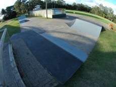 Cooran Skatepark
