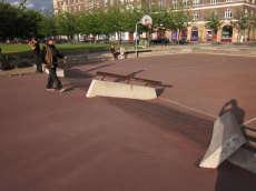 /skateparks/denmark/copenhagen-red-park/