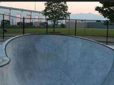 /skateparks/united-states-of-america/copeerview-skate-park/
