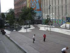 /skateparks/denmark/copenhagen-white-banks/