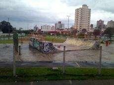 /skateparks/brazil/coracao-eucaristico-mini/