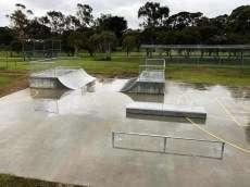/skateparks/australia/corinella-skatepark/