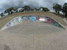/skateparks/australia/corio/