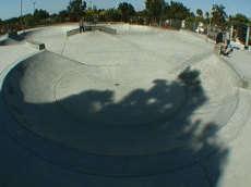 /skateparks/united-states-of-america/coronado-skate-park/