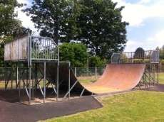 /skateparks/united-kingdom/costessey-skatepark/