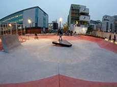 /skateparks/france/courbevoie-skatepark/