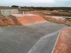 /skateparks/australia/cowell-skatepark/