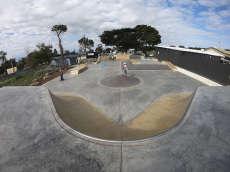 /skateparks/australia/cowes-new-skatepark/