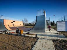 /skateparks/poland/krakow-vert-ramp/