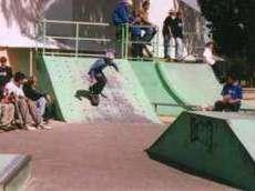 /skateparks/australia/craigie-skatepark/