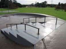 /skateparks/new-zealand/craigovan-park-skatepark/