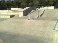 /skateparks/england/cramlington-skatepark/