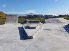 /skateparks/switzerland/crans-pres-celigny-skatepark/
