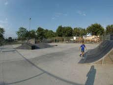 /skateparks/united-states-of-america/crenshaw-skatepark/