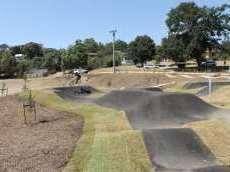 /skateparks/australia/creswick-pump-track/