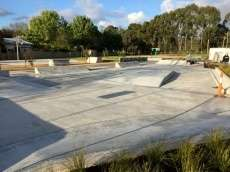 /skateparks/australia/creswick-new-skatepark/